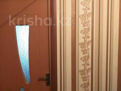 7-комнатный дом, 120 м², 14.5 сот., Рыскулова 281 — Суворова за 25 млн 〒 в Талгаре — фото 5