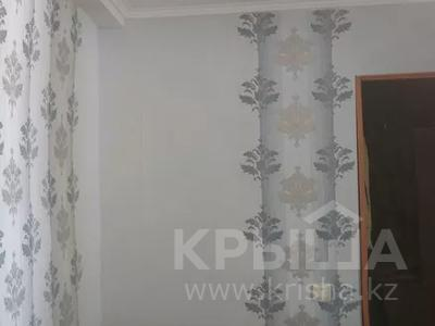 7-комнатный дом, 120 м², 14.5 сот., Рыскулова 281 — Суворова за 25 млн 〒 в Талгаре — фото 8
