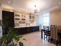2-комнатная квартира, 60 м², 7/12 этаж посуточно, мкр Самал-2 78 за 16 000 〒 в Алматы, Медеуский р-н