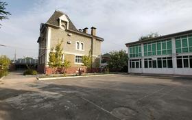 16-комнатный дом поквартально, 800 м², 18 сот., Мустафина за 1.5 млн 〒 в Алматы, Бостандыкский р-н
