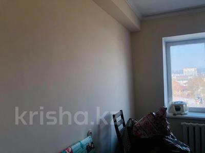 3-комнатная квартира, 66 м², 5/5 этаж, Розыбакиева — Басенова за 33 млн 〒 в Алматы, Бостандыкский р-н