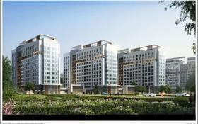 1-комнатная квартира, 40 м², 12/12 этаж посуточно, Туран — Сыганак за 10 000 〒 в Нур-Султане (Астана), Есильский р-н