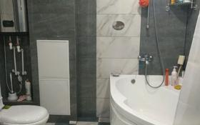 3-комнатная квартира, 100 м², 8/9 этаж, улица Лермонтова 44 — Сатпаева за 24 млн 〒 в Павлодаре