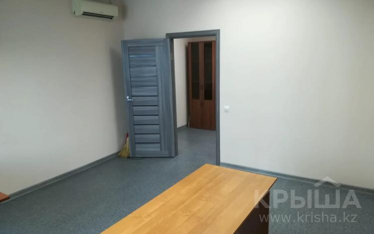 Офис площадью 100 м², Иманбаева 5 за 30 млн 〒 в Нур-Султане (Астана), Алматы р-н