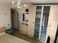 3-комнатная квартира, 65 м², 4/5 этаж