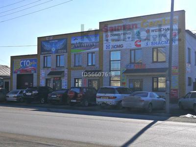 Магазин площадью 72 м², Гагарина 211 — Елемесова за 160 000 〒 в Семее — фото 2
