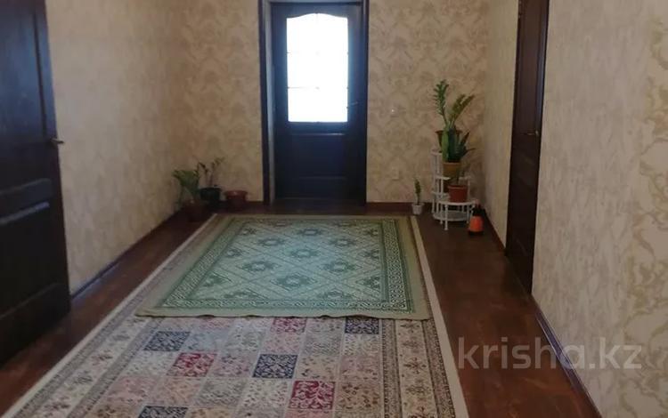 4-комнатный дом, 170 м², 6 сот., Манистау-3 95/1 за 18 млн 〒 в Мангышлаке