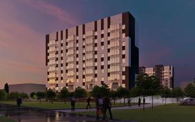 3-комнатная квартира, 67.75 м², 1/9 этаж, проспект Сатпаева 82/4 за ~ 17.6 млн 〒 в Усть-Каменогорске