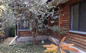 3-комнатный дом, 140 м², 10 сот., Терешкова за 30 млн 〒 в Бесагаш (Дзержинское)