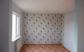 3-комнатный дом, 70 м², 3 сот., 46ул за 15 млн 〒 в Жана куате