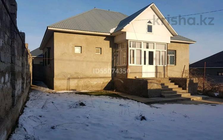 7-комнатный дом, 150 м², 8 сот., улица Балбулак 1003 — Айдын за 40 млн 〒 в Шымкенте