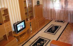 2-комнатная квартира, 60 м², 3/5 этаж помесячно, 6-й мкр 24 за 110 000 〒 в Актау, 6-й мкр