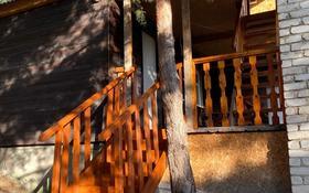 3-комнатный дом, 77 м², 4 сот., Новая Бухтарма за 4.8 млн 〒