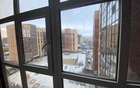 2-комнатная квартира, 64 м², 7/9 этаж, Алихана Бокейхана 68 — Акана Серы за 28.8 млн 〒 в Кокшетау