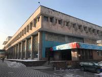 Магазин площадью 19.5 м²