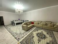 2-комнатный дом, 95.2 м², 8 сот., 12 24 — Село Жанаталап за 12 млн 〒