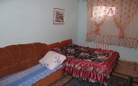 5-комнатный дом помесячно, 100 м², 18 за 120 000 〒 в Капчагае