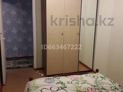 3-комнатная квартира, 60 м², 5/5 этаж, мкр Тастак-1 3 — Толе би за 23.8 млн 〒 в Алматы, Ауэзовский р-н
