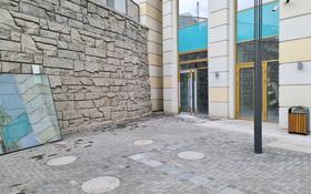 Помещение площадью 76 м², проспект Сакена Сейфуллина 574/1 — Аль-Фараби за 700 000 〒 в Алматы, Бостандыкский р-н