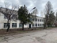 Промбаза 200 га, Кабанбай батыра 2 за 500 〒 в Талгаре