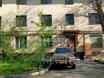 3-комнатная квартира, 75 м², 3/3 этаж, Жандосова — Ауэзова за 30 млн 〒 в Алматы, Бостандыкский р-н