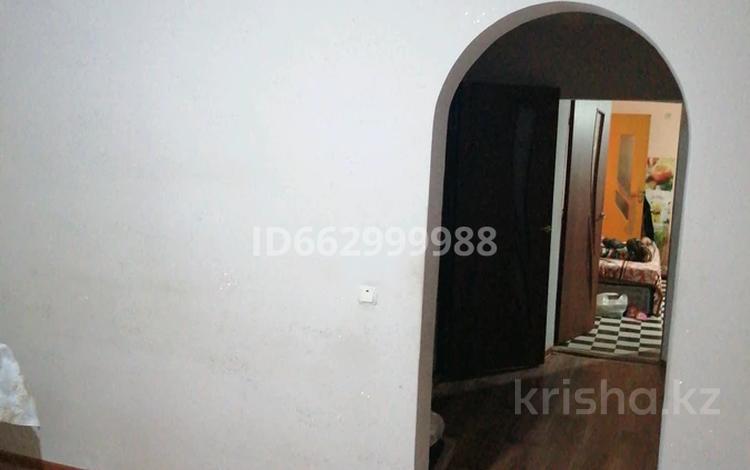 4-комнатный дом, 80 м², 6.83 сот., Тренёва 146 — Бекмаханова за 35 млн 〒 в Алматы, Турксибский р-н