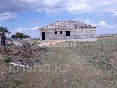 3-комнатный дом, 116 м², 25 сот., Байкадам за 10 млн 〒 в Кокпекты — фото 3