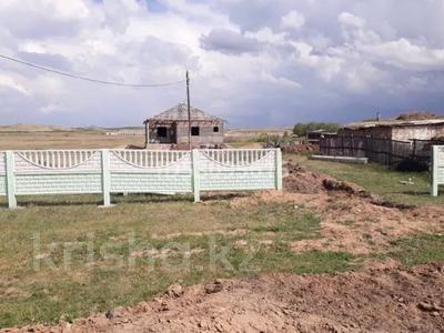 3-комнатный дом, 116 м², 25 сот., Байкадам за 10 млн 〒 в Кокпекты — фото 4