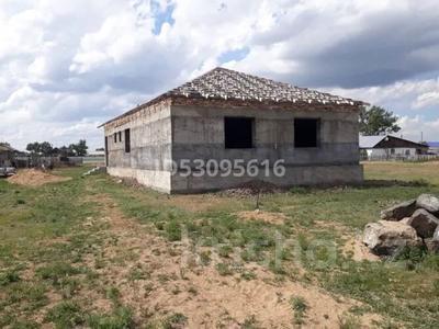 3-комнатный дом, 116 м², 25 сот., Байкадам за 10 млн 〒 в Кокпекты — фото 5