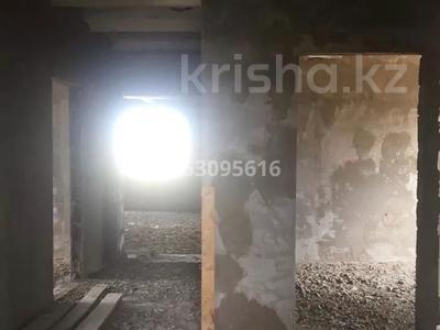 3-комнатный дом, 116 м², 25 сот., Байкадам за 10 млн 〒 в Кокпекты — фото 6