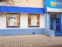 Магазин площадью 280 м², проспект Республики 6 за 500 000 〒 в Темиртау