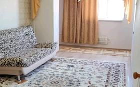 2-комнатная квартира, 59 м², 6/9 этаж посуточно, 28-й мкр 21 за 7 000 〒 в Актау, 28-й мкр