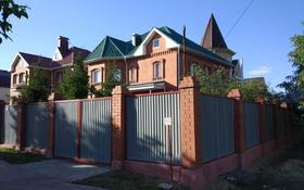 5-комнатный дом, 320 м², 5 сот., Нурсултана Назарбаева за 47 млн 〒 в Костанае