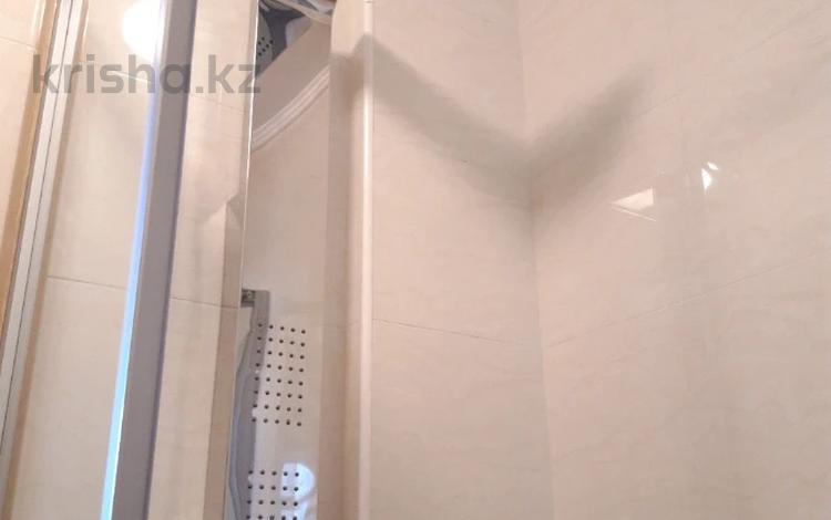 3-комнатная квартира, 95 м², 5/9 этаж, Кенесары хана — Аль-Фараби за 35 млн 〒 в Алматы, Наурызбайский р-н