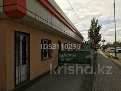 Магазин площадью 86 м², С..Ерубаев — Нышанов за 9 млн 〒 в Туркестане — фото 2