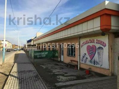 Магазин площадью 86 м², С..Ерубаев — Нышанов за 9 млн 〒 в Туркестане — фото 3