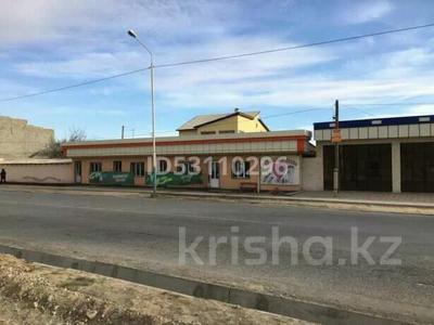 Магазин площадью 86 м², С..Ерубаев — Нышанов за 9 млн 〒 в Туркестане — фото 4