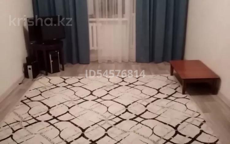 2-комнатная квартира, 43.9 м², 4/5 этаж, Есет батыра 93 за 8 млн 〒 в Актобе
