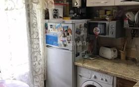 1-комнатная квартира, 31 м², 3/4 этаж, мкр №5, 5-й микрорайон за 14.2 млн 〒 в Алматы, Ауэзовский р-н
