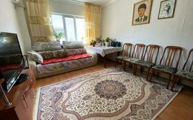 2-комнатный дом, 58.5 м², мкр Нурсая, Мкр Нурсая 64 за 14 млн 〒 в Атырау, мкр Нурсая