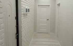 3-комнатная квартира, 79 м², 2/10 этаж, Мкр.Шапагат 8 за ~ 26.9 млн 〒 в Караганде, Казыбек би р-н