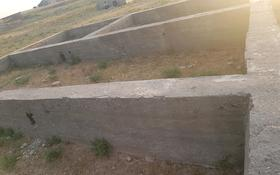 Участок 8 соток, Каратауский р-н за 2.8 млн 〒 в Шымкенте, Каратауский р-н