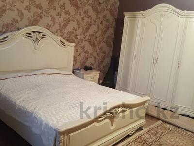 5-комнатный дом, 200 м², 10 сот., Ватутина 7 — Айтиева Ташкентская за 70 млн 〒 в Таразе