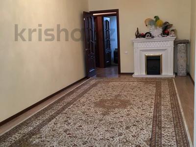 3-комнатная квартира, 70.7 м², 4/5 этаж, 12-й мкр 60 за 15 млн 〒 в Актау, 12-й мкр — фото 2