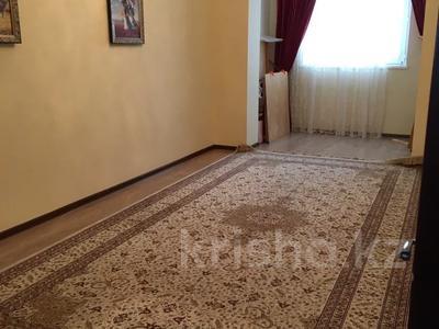 3-комнатная квартира, 70.7 м², 4/5 этаж, 12-й мкр 60 за 15 млн 〒 в Актау, 12-й мкр — фото 3