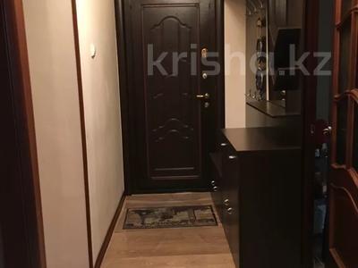 3-комнатная квартира, 70.7 м², 4/5 этаж, 12-й мкр 60 за 15 млн 〒 в Актау, 12-й мкр — фото 5