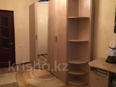3-комнатная квартира, 70.7 м², 4/5 этаж, 12-й мкр 60 за 15 млн 〒 в Актау, 12-й мкр — фото 4