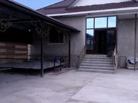 9-комнатный дом, 190 м², 8 сот.