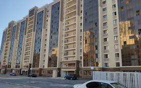 1-комнатная квартира, 38 м², 2/14 этаж, Абикена Бектурова 4B за 14.7 млн 〒 в Нур-Султане (Астана), Есиль р-н