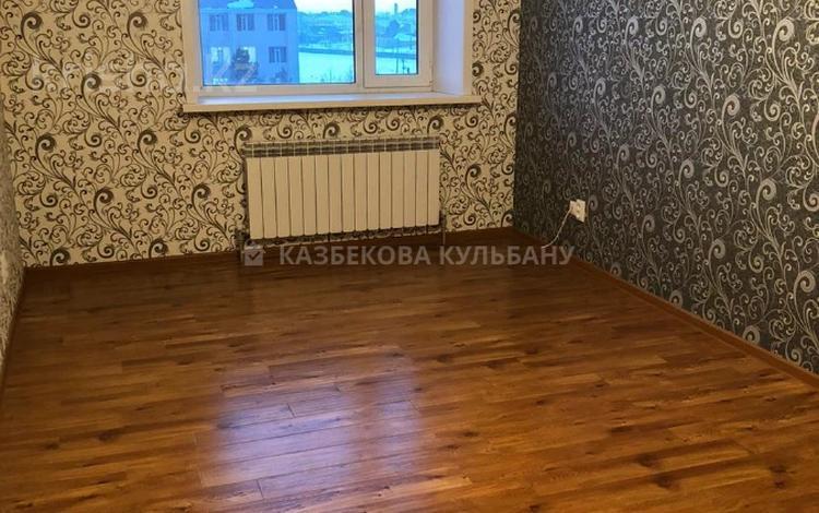 1-комнатная квартира, 42 м², 5/5 этаж, Жангильдина за ~ 9.7 млн 〒 в Косшы